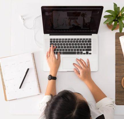 Corsi risorse per chi lavora da casa freelance