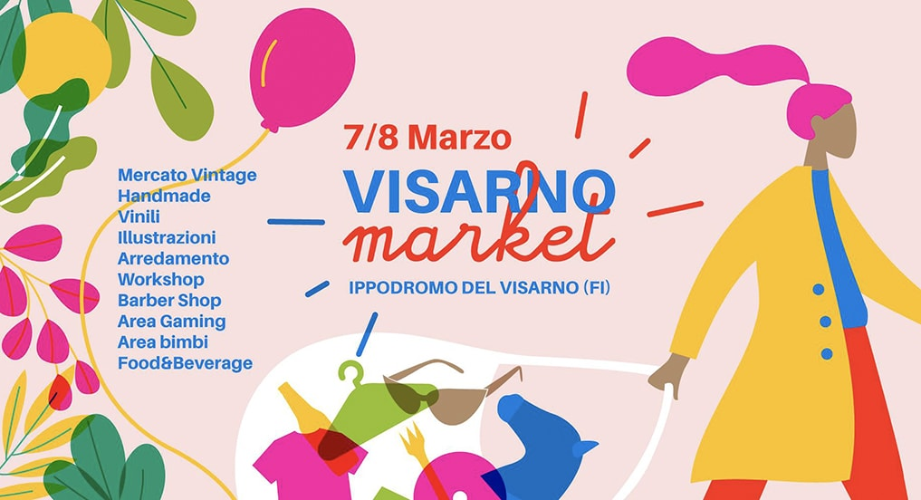 Eventi marzo 2020 cose belle Milano Italia