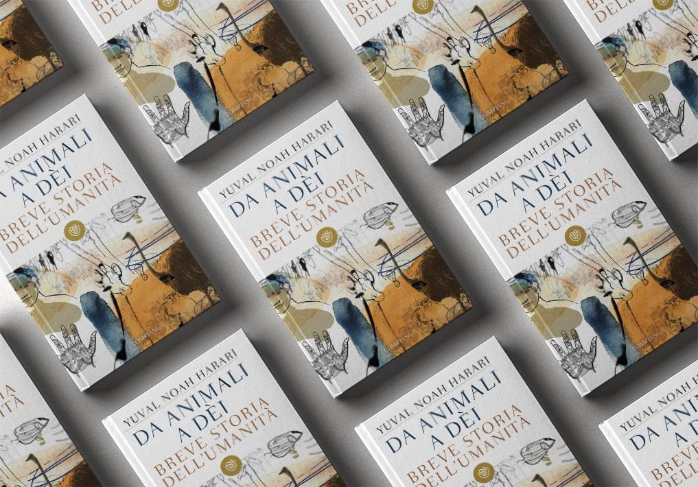 Reading List 2020 libri leggere