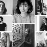 CREATIVI IN QUARANTENA #04 – SILVIA BONIARDI, DAVIDE ARNEODO, GIULIA BOCCAFOGLI E ANDREA VENTURELLI