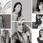 CREATIVI IN QUARANTENA #03 – ALESSANDRA BARLASSINA, SARA GASPARDO, ILARIA URBINATI E SILVIA MAZZOLI