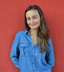 Creativi in Quarantena Alessandra Barlassina