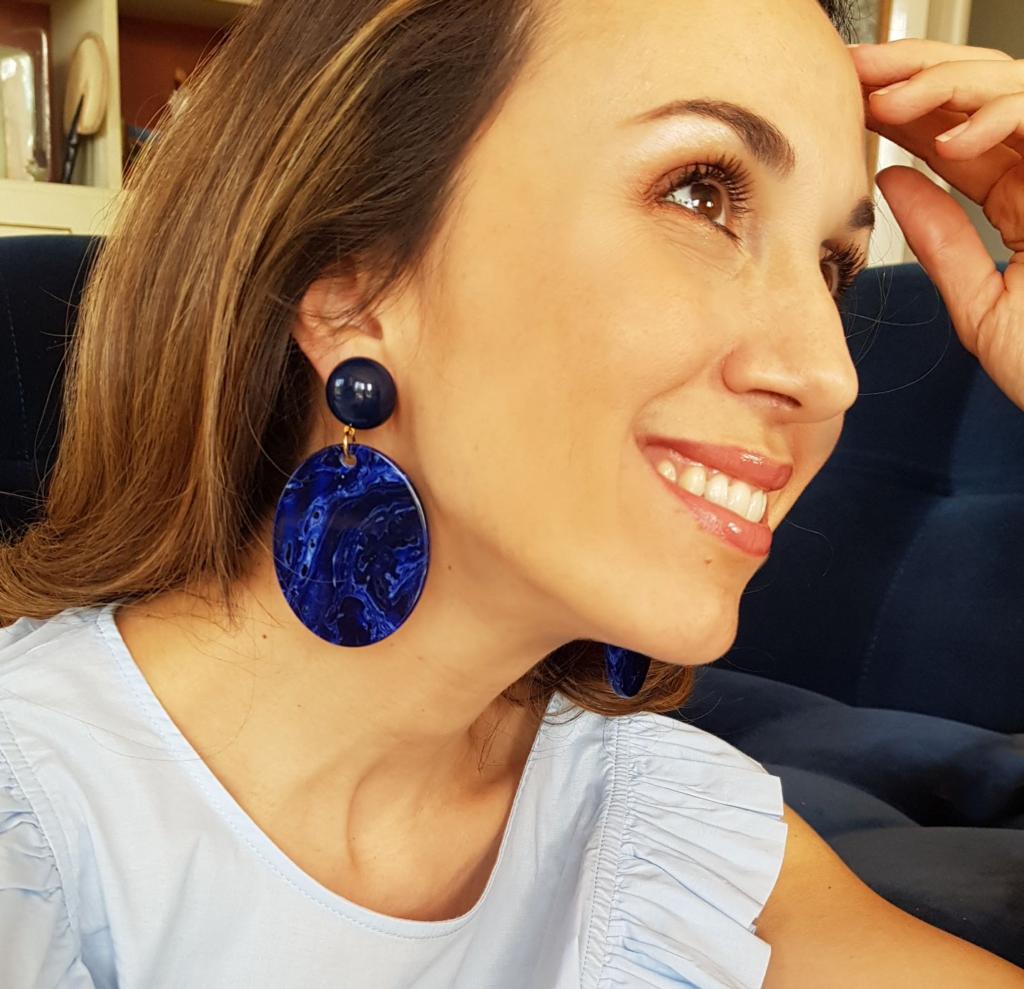Creativi in Quarantena stay home Laura Vedani