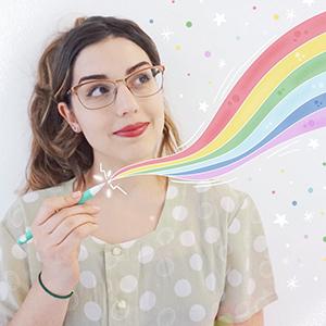 Creativi in Quarantena Laura Argiolas