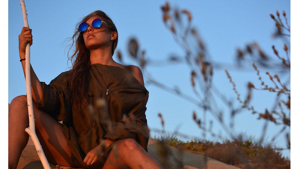 Acquisti online accessori moda scontati acquistare