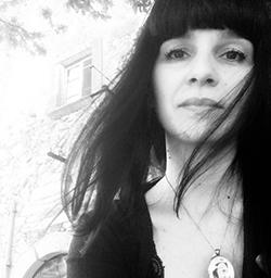 Creativi in Quarantena Lait Noir