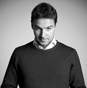 Creativi in Quarantena Luca Maffei