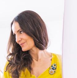 Creativi in Quarantena Sabina Maffei Plozner Zig Zag Mom