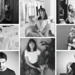 CREATIVI IN QUARANTENA #07 – SARA GORINI, GIULIA AMORUSO, ELENA REFRASCHINI E FRANCESCA GIOVANNINI