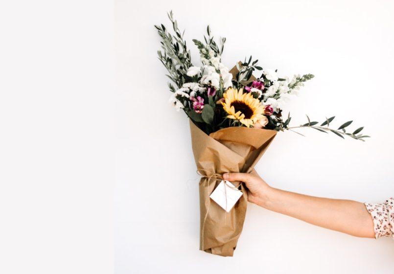 Dove comprare piante e fiori online delivery Milano Italia