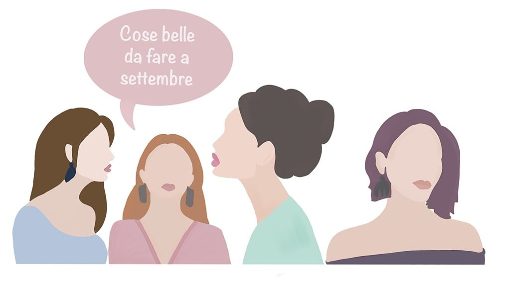 Eventi Settembre 2020 cose belle da fare Milano Italia