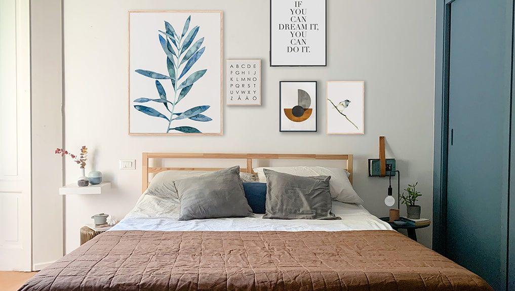Style Homes Casa Simona Ortolan Nordic