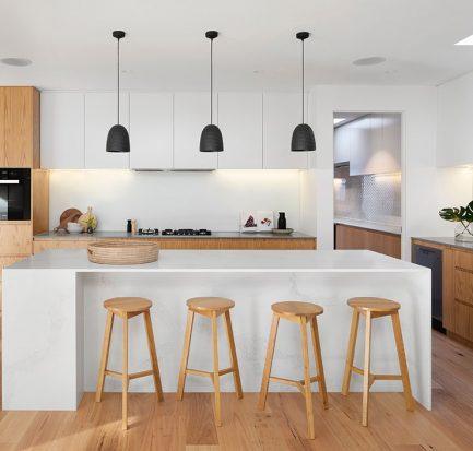 Cucine di design 2021